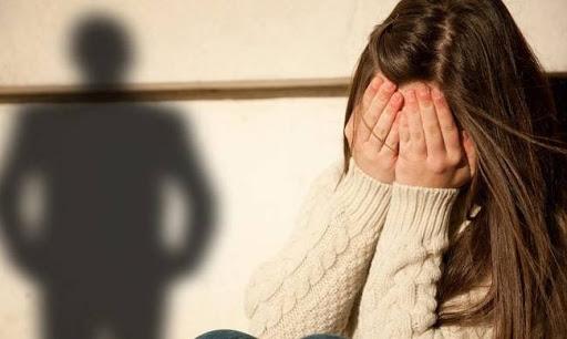 Marrëdhënie seksuale me dhunë me një 13-vjeçare, arrestohet 67-vjeçari në Shqipëri
