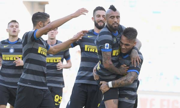 Gattuso: Interi është favoriti kryesor për titull në Serie A
