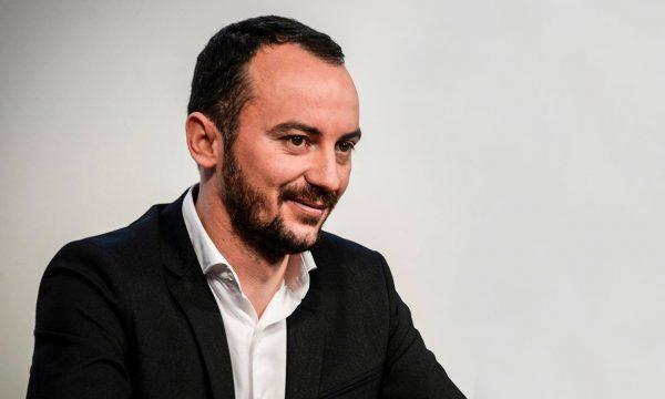 Molliqaj thotë se regjimi i VV'së po i bindet Erdoganit, po e paraqesin Skënderbeun oborrtar të Sulltanit