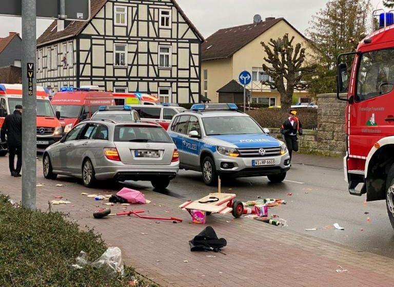Haradinaj-Stublla: Kosova po ndjek me shumë shqetësim ngjarjet në Trier të Gjermanisë